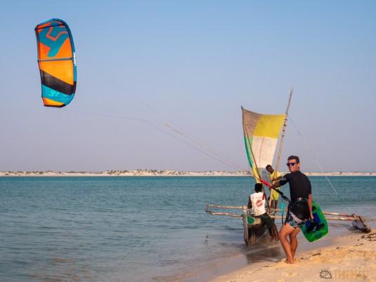 n780/Kite.surf.Madagascar.Dieg.Vezo.13.jpg