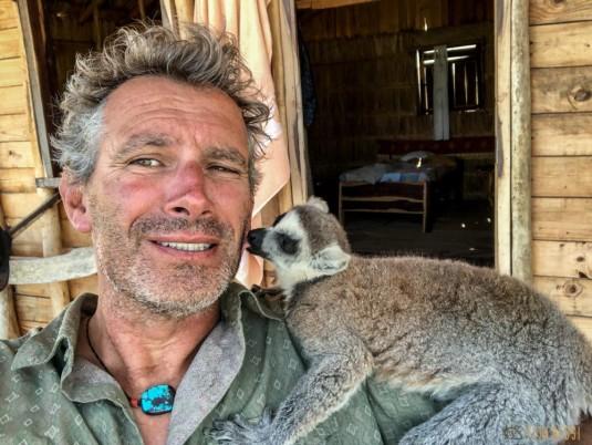 n780/Kite.surf.Madagascar.Dieg.Vezo.18.jpg