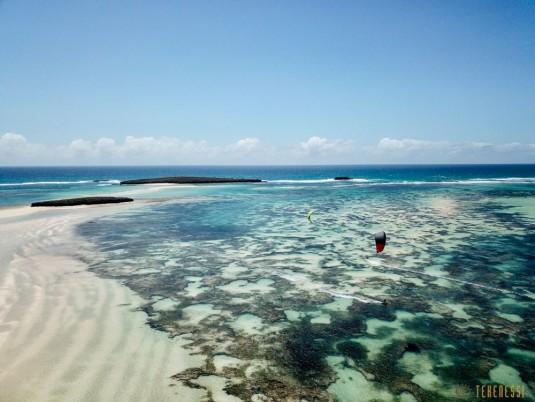 n780/Kite.surf.Madagascar.Dieg.Vezo.2.jpg