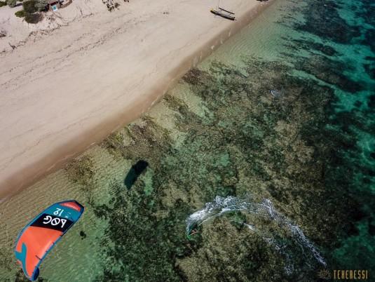 n780/Kite.surf.Madagascar.Dieg.Vezo.4.jpg