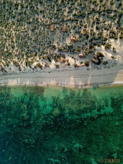 n780/Kite.surf.Madagascar.Dieg.Vezo.6.jpg