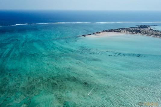 n780/Kite.surf.Madagascar.Dieg.Vezo.7.jpg