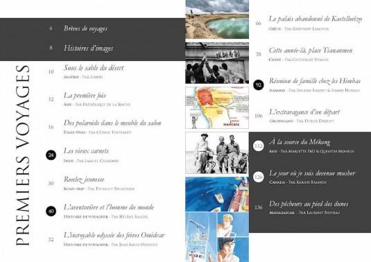 n806/Sommaire.Bouts.du.Monde.nA.37.jpg