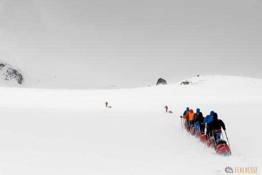 n814/Ski.Hindukush.Chiantar.glacier.Chitral.Borogil.Pakistan.1.jpg