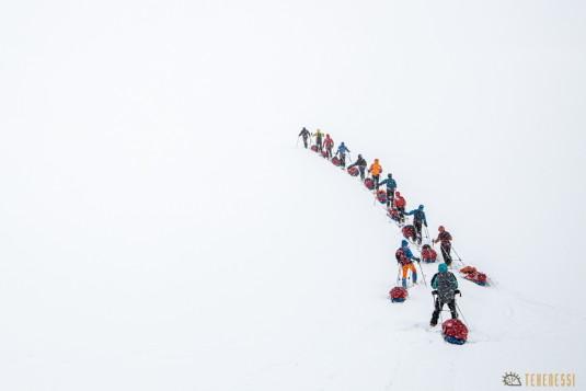 n814/Ski.Hindukush.Chiantar.glacier.Chitral.Borogil.Pakistan.15.jpg