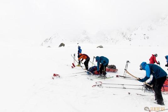 n814/Ski.Hindukush.Chiantar.glacier.Chitral.Borogil.Pakistan.2.jpg