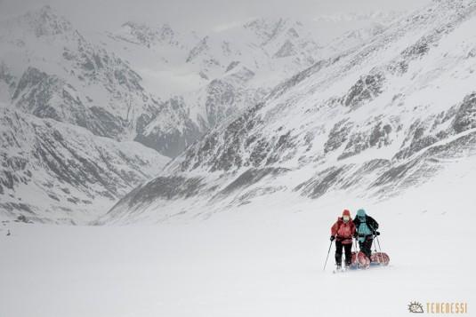 n814/Ski.Hindukush.Chiantar.glacier.Chitral.Borogil.Pakistan.3.jpg