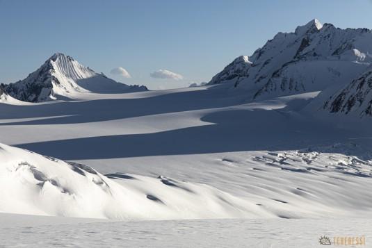 n814/Ski.Hindukush.Chiantar.glacier.Chitral.Borogil.Pakistan.6.jpg