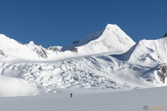 n814/Ski.Hindukush.Chiantar.glacier.Chitral.Borogil.Pakistan.7.jpg