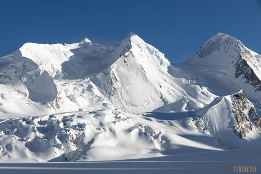 n814/Ski.Hindukush.Chiantar.glacier.Chitral.Borogil.Pakistan.8.jpg