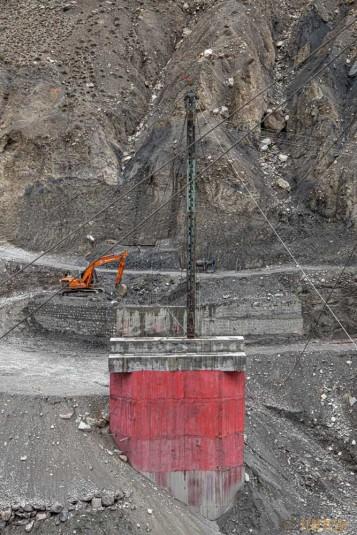 n816/Ski.Hindukush.Chiantar.glacier.Chitral.Borogil.Pakistan.travel.11.jpg