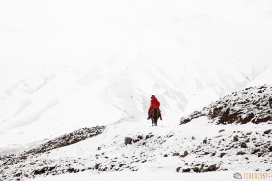 n816/Ski.Hindukush.Chiantar.glacier.Chitral.Borogil.Pakistan.travel.14.jpg