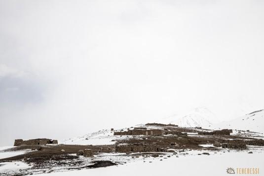 n816/Ski.Hindukush.Chiantar.glacier.Chitral.Borogil.Pakistan.travel.15.jpg