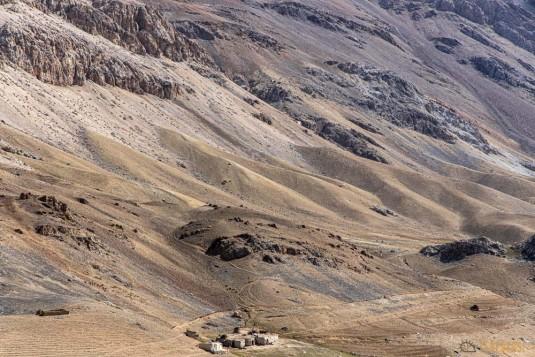n816/Ski.Hindukush.Chiantar.glacier.Chitral.Borogil.Pakistan.travel.19.jpg