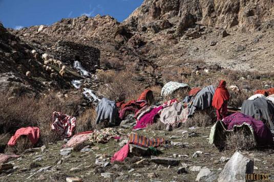 n816/Ski.Hindukush.Chiantar.glacier.Chitral.Borogil.Pakistan.travel.24.jpg