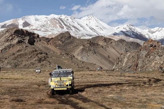 n816/Ski.Hindukush.Chiantar.glacier.Chitral.Borogil.Pakistan.travel.25.jpg