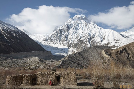 n816/Ski.Hindukush.Chiantar.glacier.Chitral.Borogil.Pakistan.travel.26.jpg