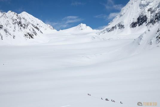 n820/Ski.Hindu.kush.Chiantar.glacier.Chitral.Borogil.Pakistan.travel.10.jpg