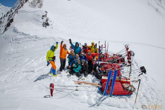 n820/Ski.Hindu.kush.Chiantar.glacier.Chitral.Borogil.Pakistan.travel.11.jpg