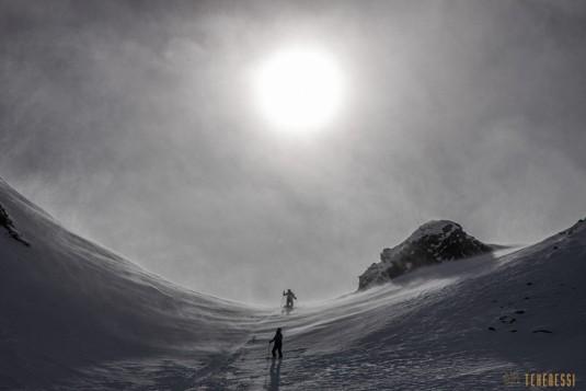 n820/Ski.Hindu.kush.Chiantar.glacier.Chitral.Borogil.Pakistan.travel.12.jpg