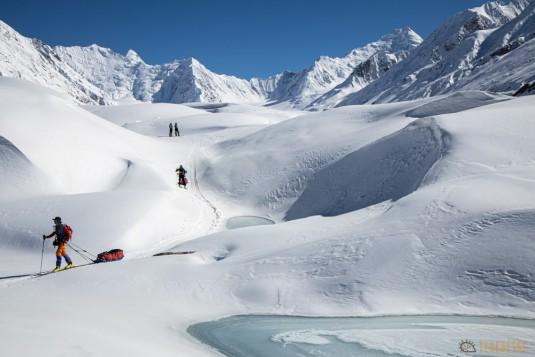 n820/Ski.Hindu.kush.Chiantar.glacier.Chitral.Borogil.Pakistan.travel.13.jpg
