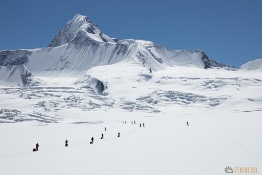 n820/Ski.Hindu.kush.Chiantar.glacier.Chitral.Borogil.Pakistan.travel.15.jpg
