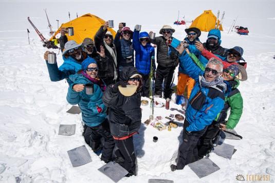 n820/Ski.Hindu.kush.Chiantar.glacier.Chitral.Borogil.Pakistan.travel.16.jpg