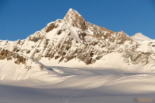 n820/Ski.Hindu.kush.Chiantar.glacier.Chitral.Borogil.Pakistan.travel.19.jpg