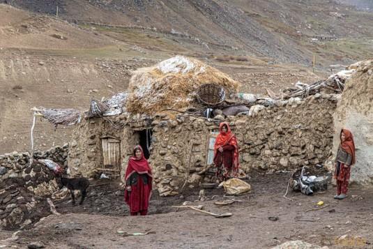 n820/Ski.Hindu.kush.Chiantar.glacier.Chitral.Borogil.Pakistan.travel.2.jpg
