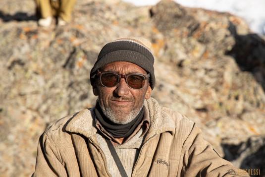 n820/Ski.Hindu.kush.Chiantar.glacier.Chitral.Borogil.Pakistan.travel.21.jpg