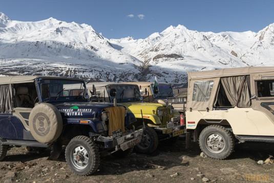 n820/Ski.Hindu.kush.Chiantar.glacier.Chitral.Borogil.Pakistan.travel.23.jpg