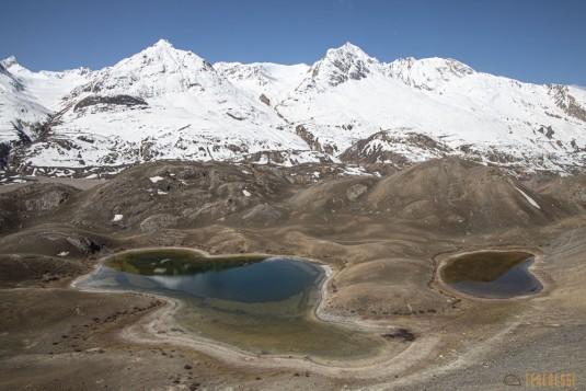 n820/Ski.Hindu.kush.Chiantar.glacier.Chitral.Borogil.Pakistan.travel.26.jpg