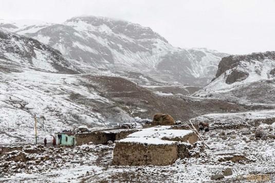 n820/Ski.Hindu.kush.Chiantar.glacier.Chitral.Borogil.Pakistan.travel.3.jpg