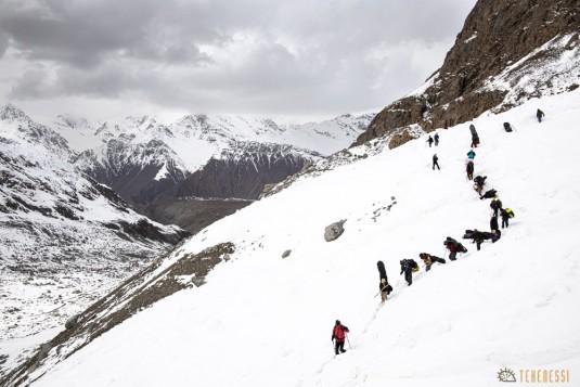 n820/Ski.Hindu.kush.Chiantar.glacier.Chitral.Borogil.Pakistan.travel.5.jpg