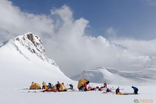 n820/Ski.Hindu.kush.Chiantar.glacier.Chitral.Borogil.Pakistan.travel.8.jpg