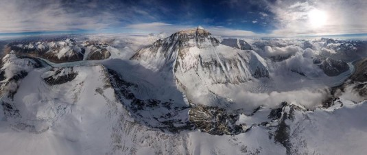 n823/everest.aerial.drone.panoramic.adapt.1900.1.jpg
