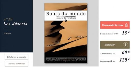 n825/Bouts.du.monde.39.Boiveau.Laurent.jpg