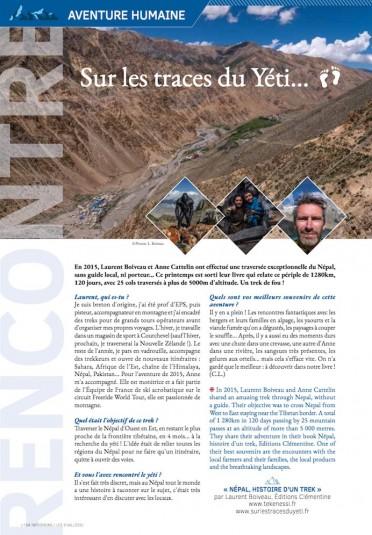 n838/Infosnews.354.aout.2019.Nepal.Laurent.Boiveau.jpg