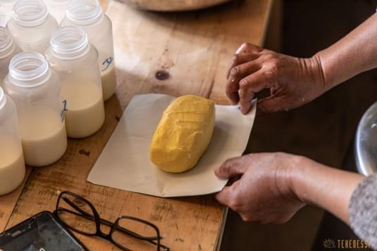n840/Nepal.Haut.dolpo.Rara.Kekyap.tek.Boiveau.Cheese.Bhijjer.fromage.4.jpg