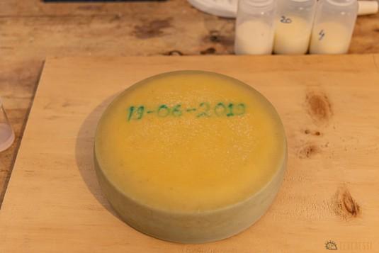 n840/Nepal.Haut.dolpo.Rara.Kekyap.tek.Boiveau.Cheese.Bhijjer.fromage.5.jpg