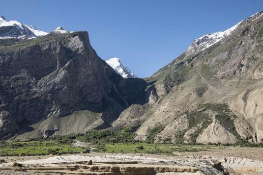 n842/Pakistan.K2.Gondogoro.Trek.5.jpg