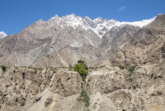 n842/Pakistan.K2.Gondogoro.Trek.9.jpg
