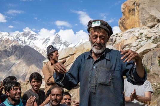 n843/Pakistan.K2.Gondogoro.Trek.11.jpg