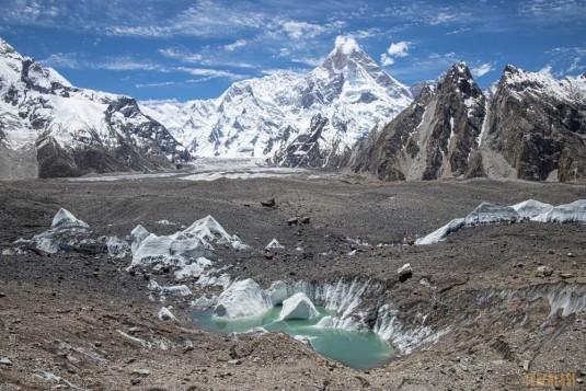 n843/Pakistan.K2.Gondogoro.Trek.12.jpg