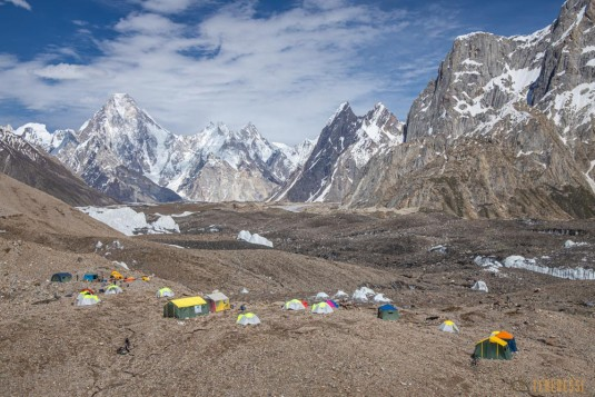 n843/Pakistan.K2.Gondogoro.Trek.13.jpg