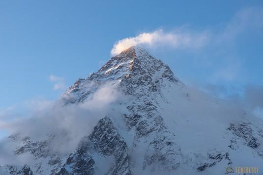 n843/Pakistan.K2.Gondogoro.Trek.14.jpg