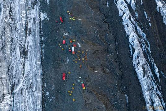n843/Pakistan.K2.Gondogoro.Trek.15.jpg