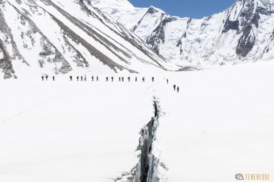 n844/Pakistan.K2.Gondogoro.Trek.16.jpg