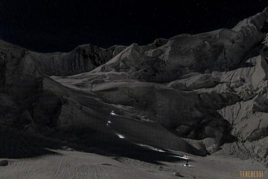 n844/Pakistan.K2.Gondogoro.Trek.17.jpg