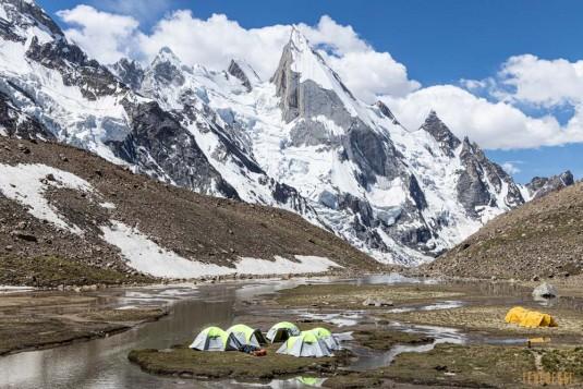 n844/Pakistan.K2.Gondogoro.Trek.19.jpg